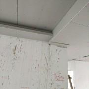 上海曼城室内设计装饰有限公司